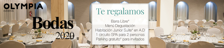 BODAS-2020-BANNER-INTERIOR-WEB-EVENTOS