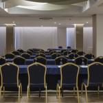 Congresos y Reuniones oct 18